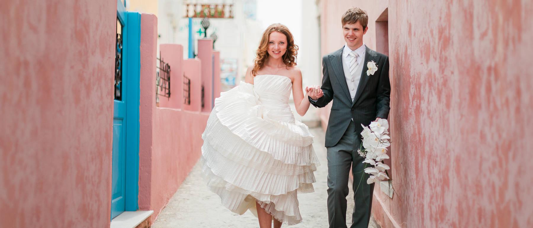 johnandjoseph-wedding-photographer-hz-slider-251