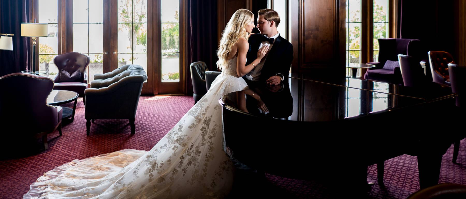 johnandjoseph-wedding-photographer-hz-slider-254