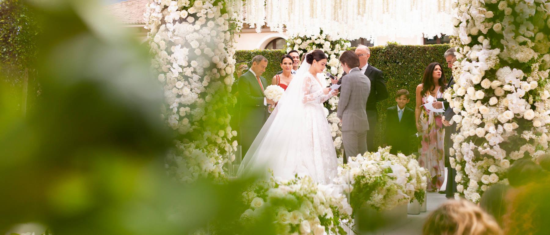 johnandjoseph-wedding-photographer-hz-slider-256