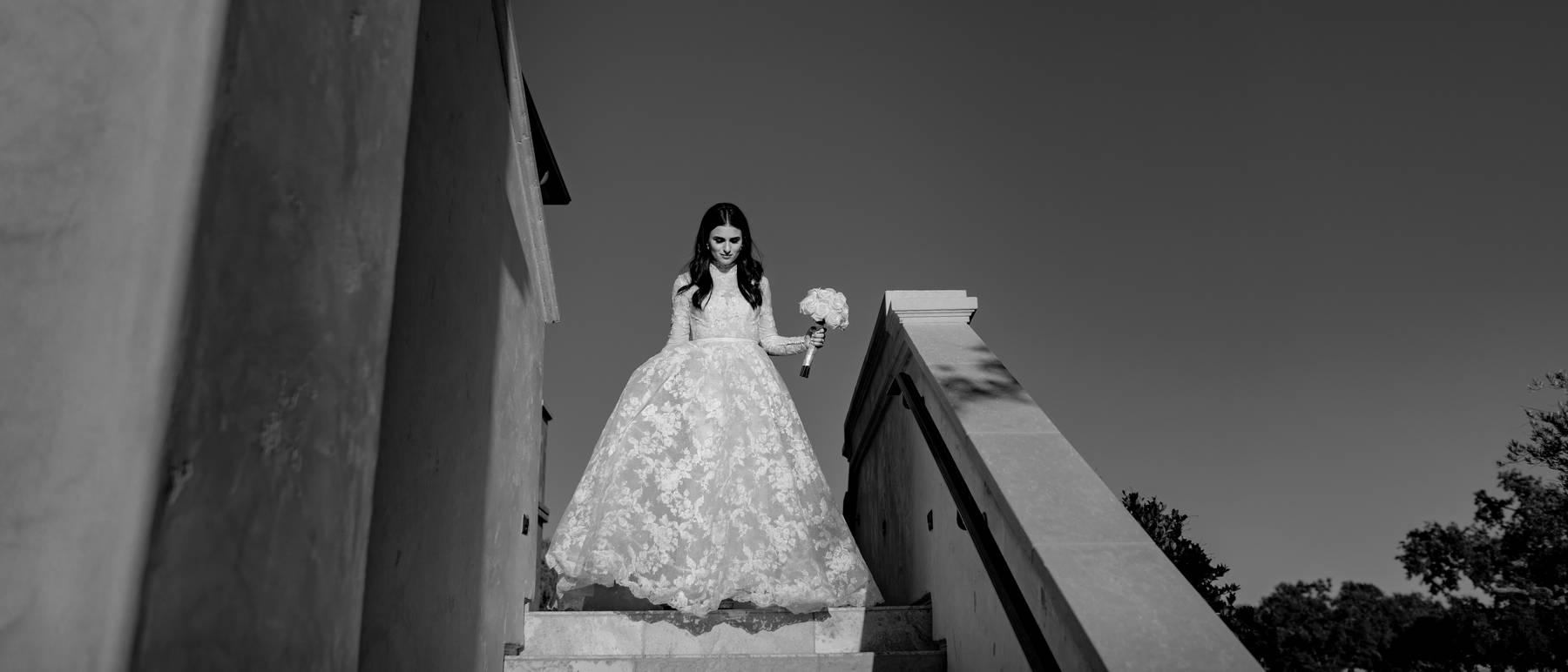 johnandjoseph-wedding-photographer-hz-slider-257