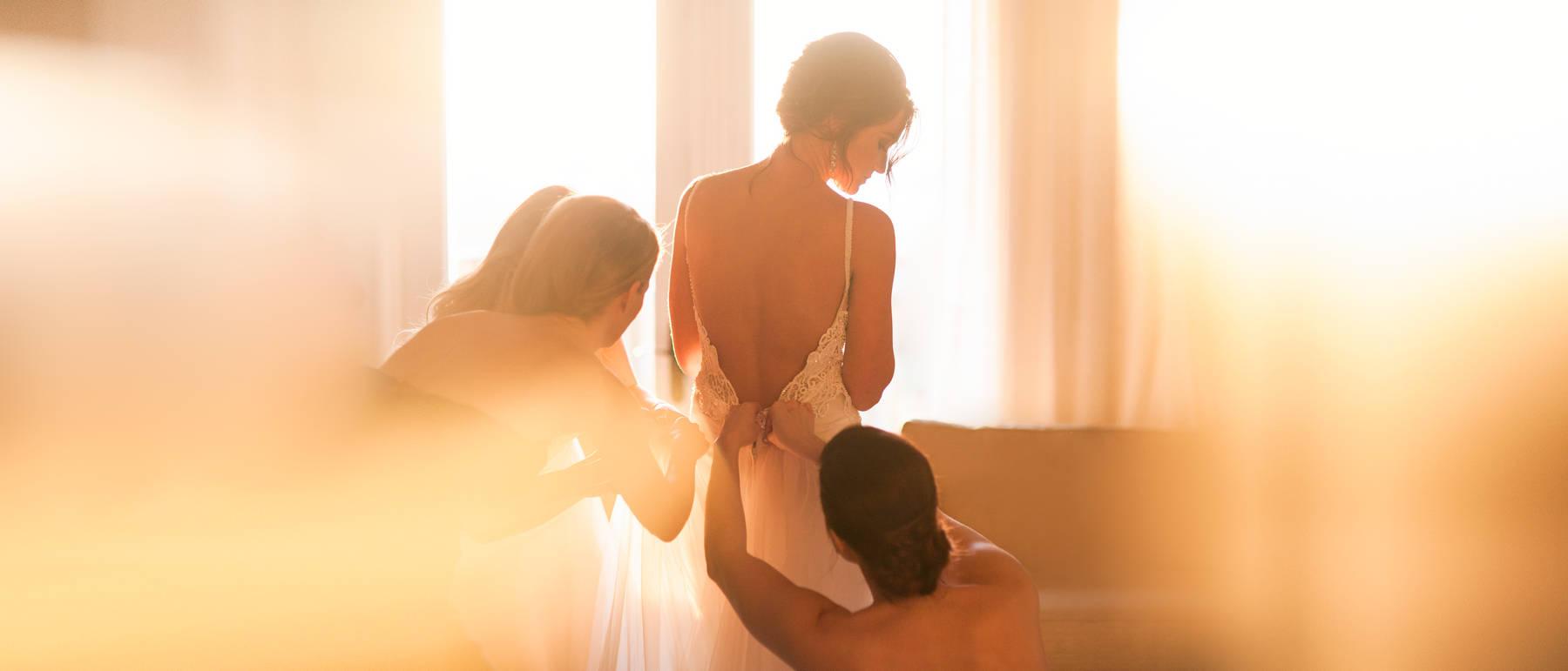johnandjoseph-wedding-photographer-hz-slider-259