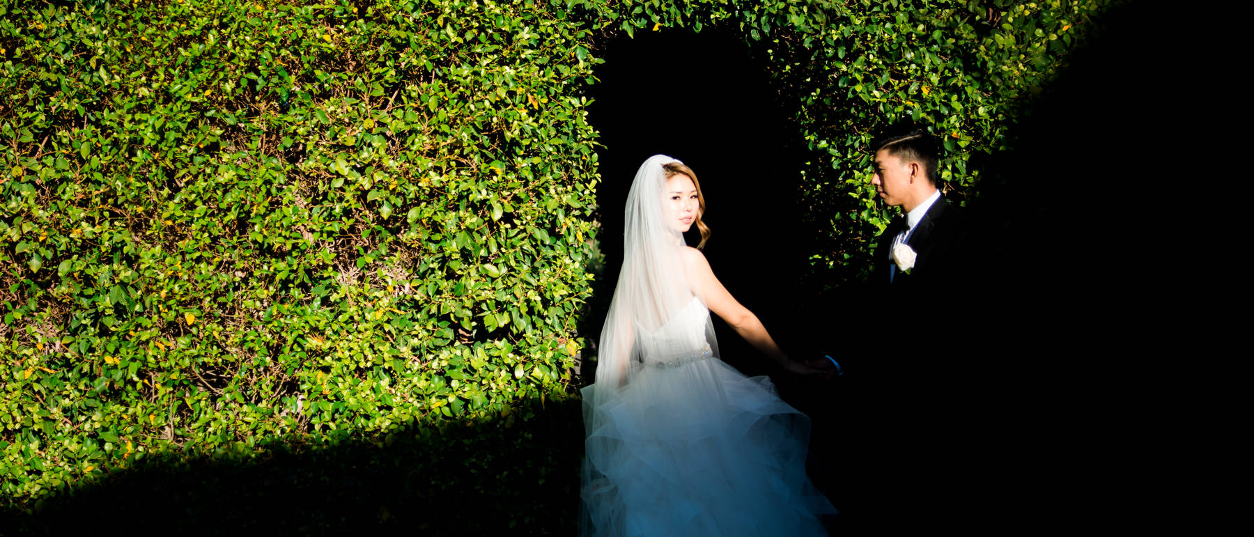 johnandjoseph-wedding-photographer-hz-slider-262