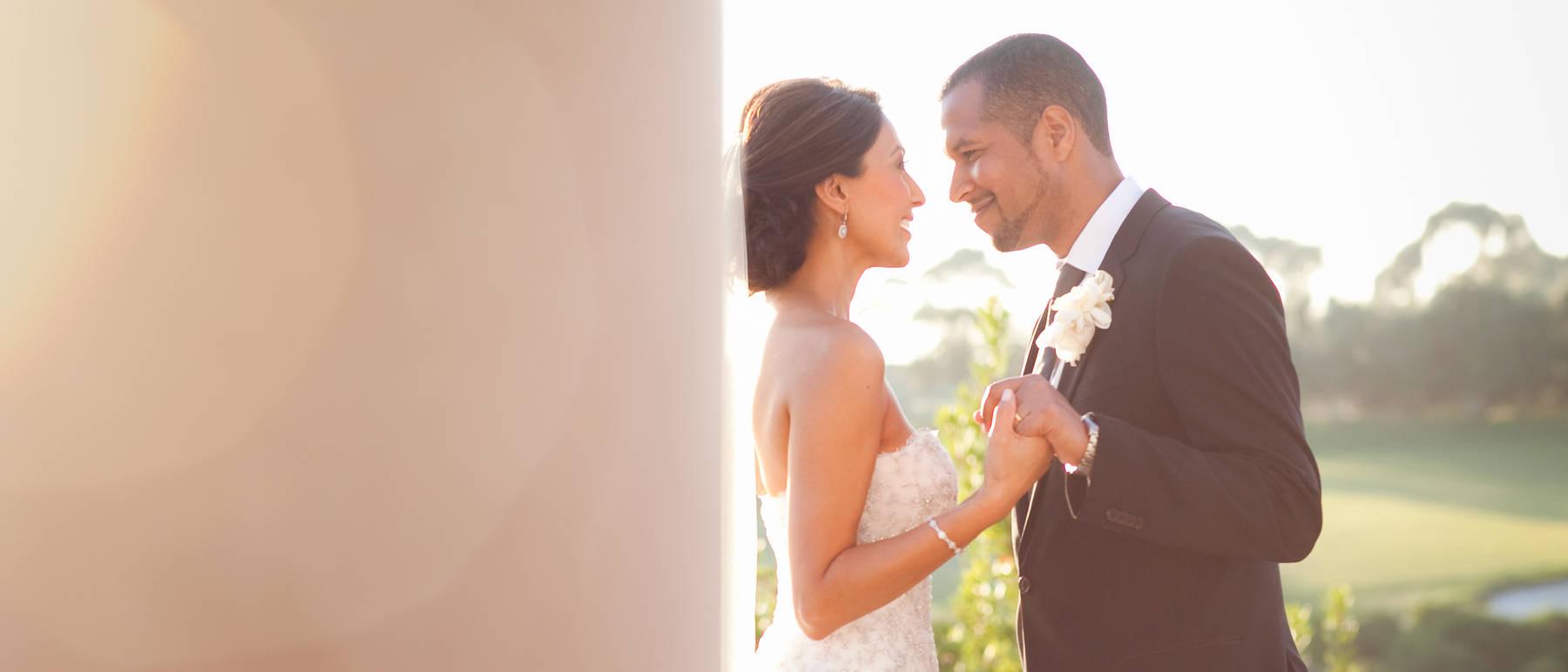 johnandjoseph-wedding-photographer-hz-slider-263