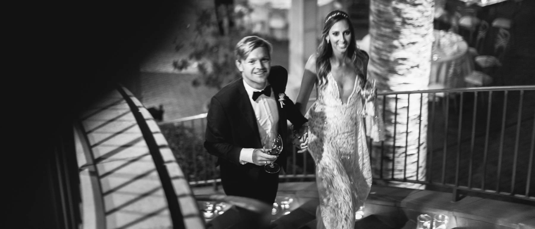 johnandjoseph-wedding-photographer-hz-slider-268