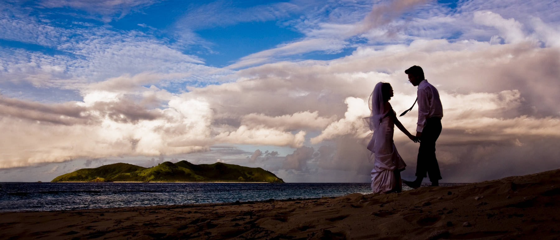 johnandjoseph-wedding-photographer-hz-slider-270