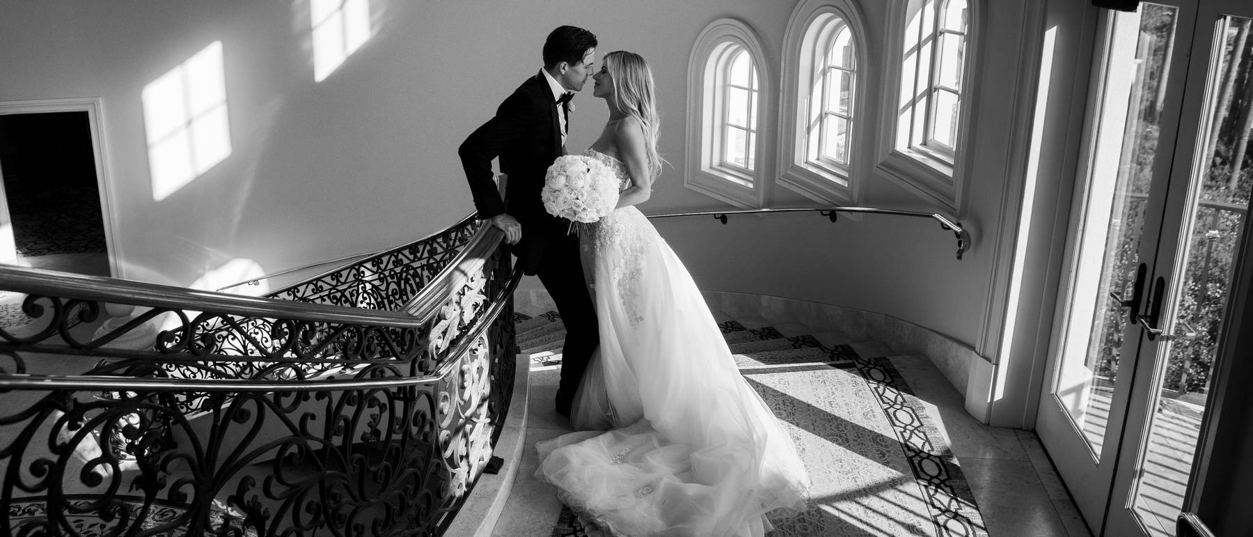 johnandjoseph-wedding-photographer-hz-slider-272