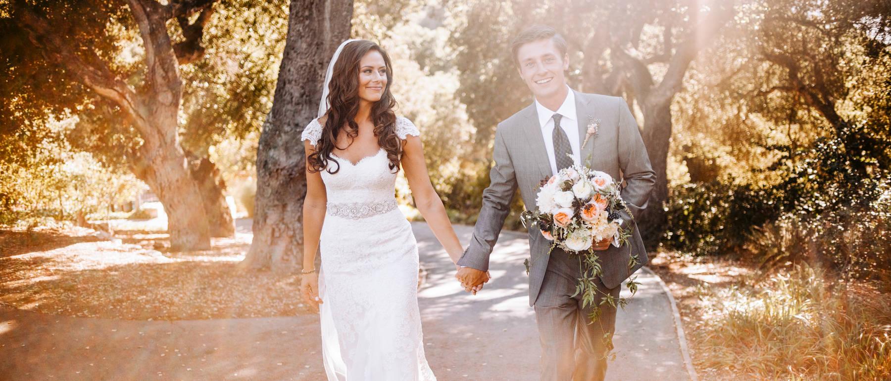 johnandjoseph-wedding-photographer-hz-slider-273