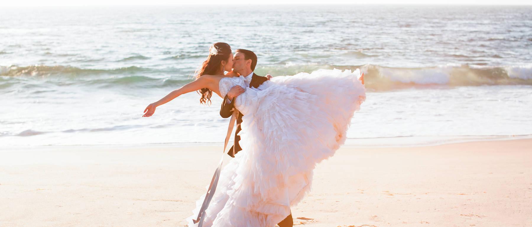 johnandjoseph-wedding-photographer-hz-slider-274
