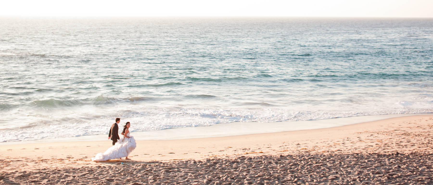 johnandjoseph-wedding-photographer-hz-slider-275
