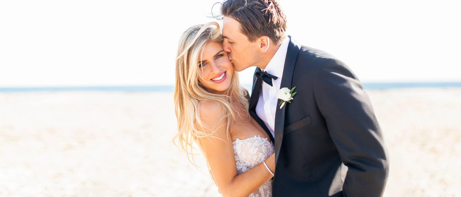 johnandjoseph-wedding-photographer-hz-slider-276