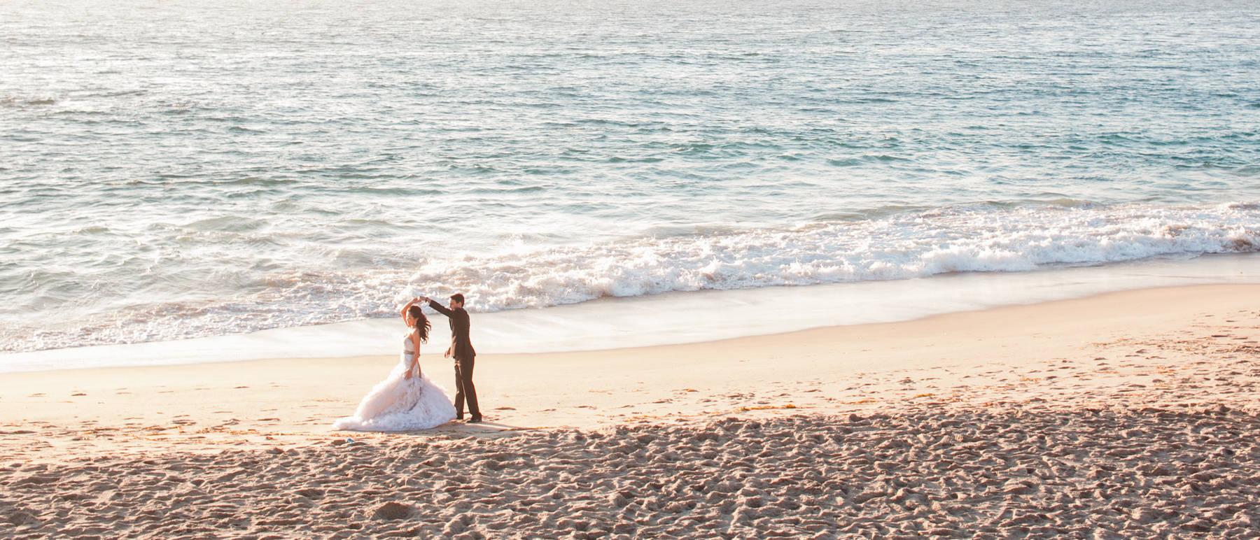 johnandjoseph-wedding-photographer-hz-slider-278