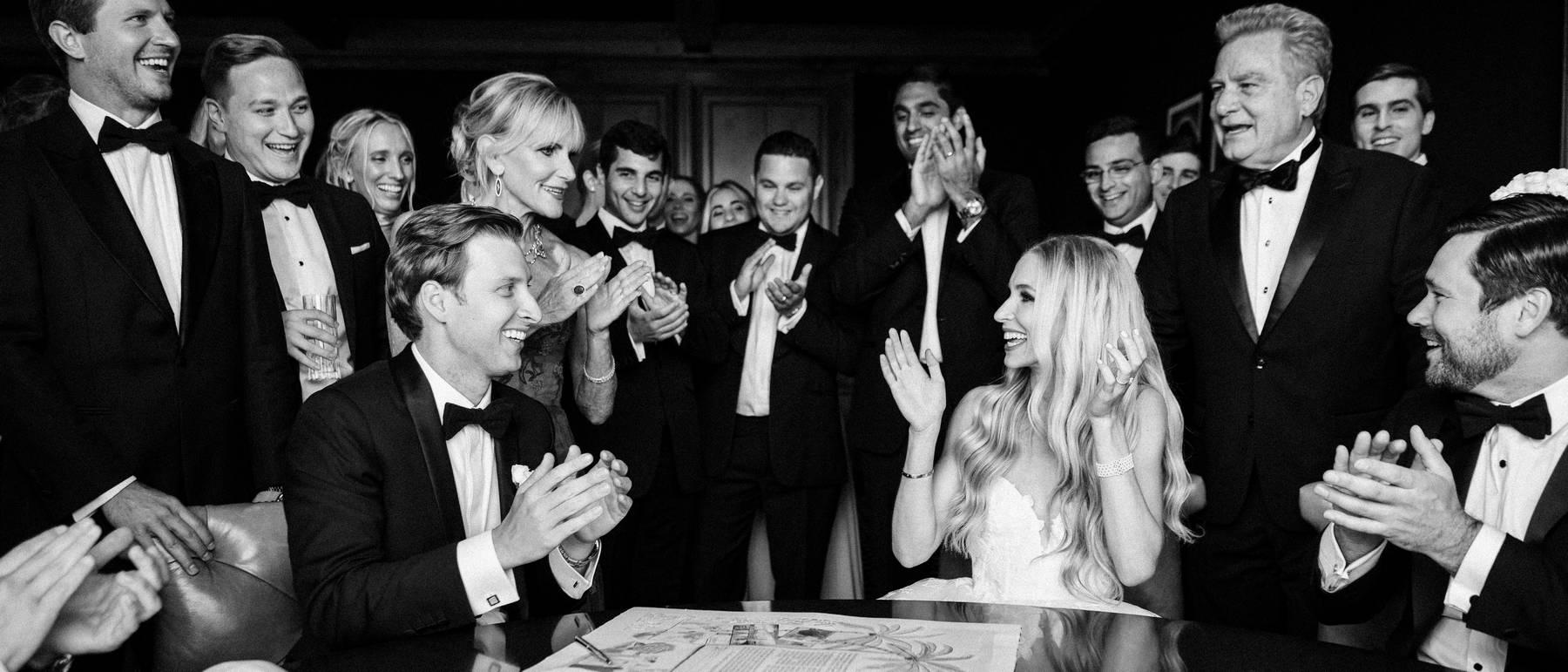 johnandjoseph-wedding-photographer-hz-slider-280