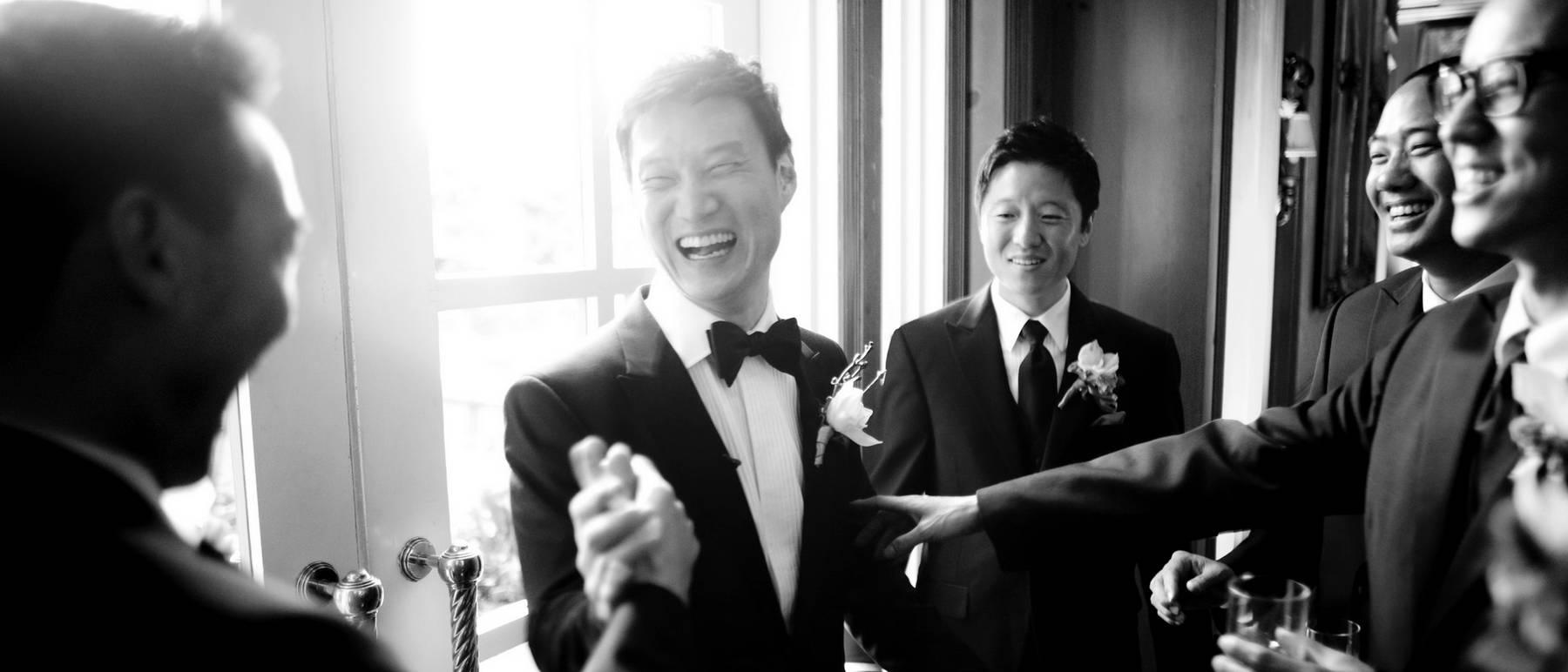 johnandjoseph-wedding-photographer-hz-slider-281