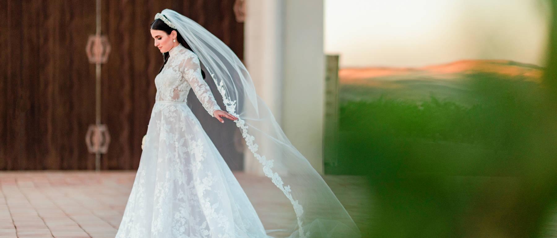 johnandjoseph-wedding-photographer-hz-slider-282