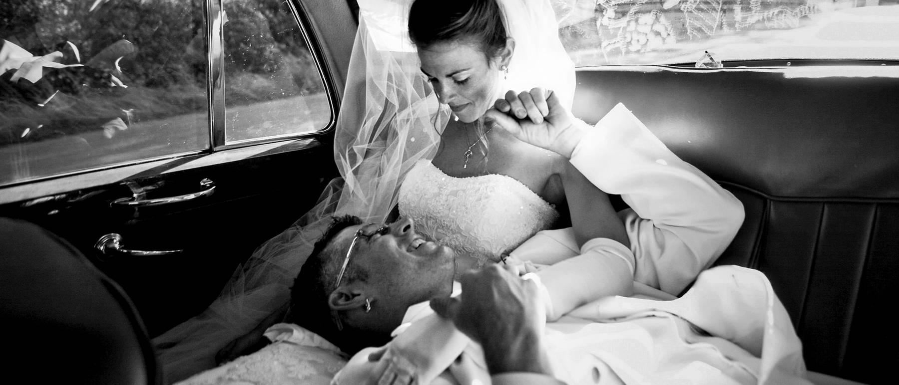 johnandjoseph-wedding-photographer-hz-slider-283