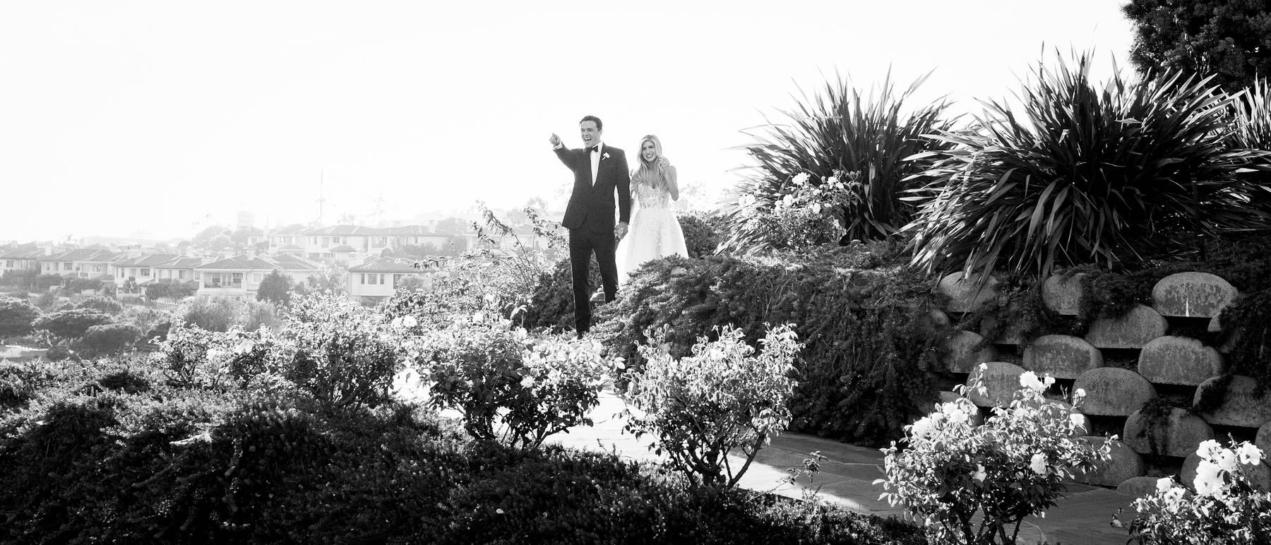 johnandjoseph-wedding-photographer-hz-slider-284