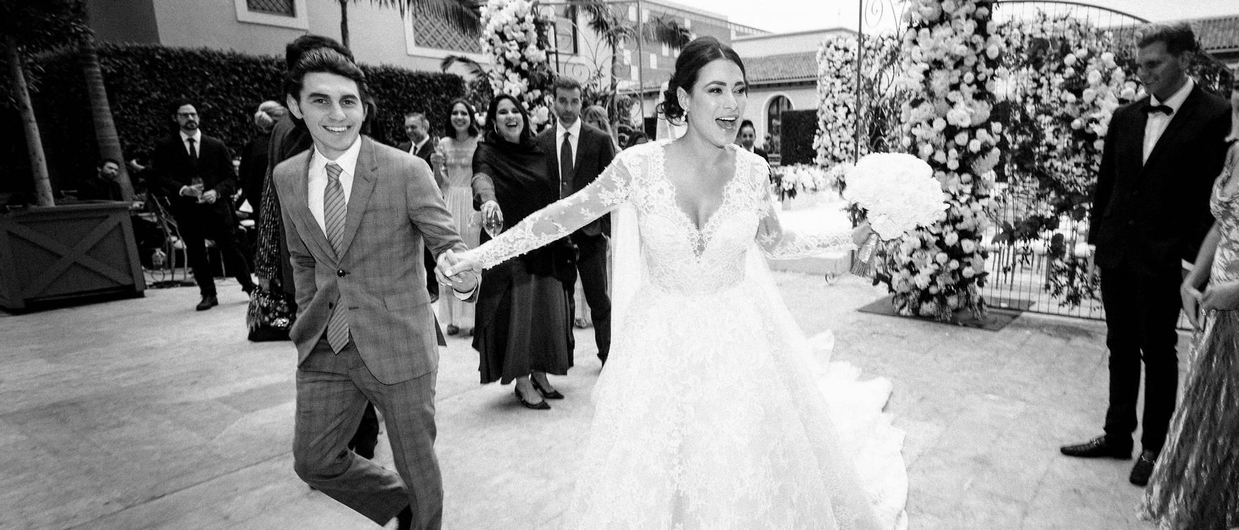 johnandjoseph-wedding-photographer-hz-slider-285
