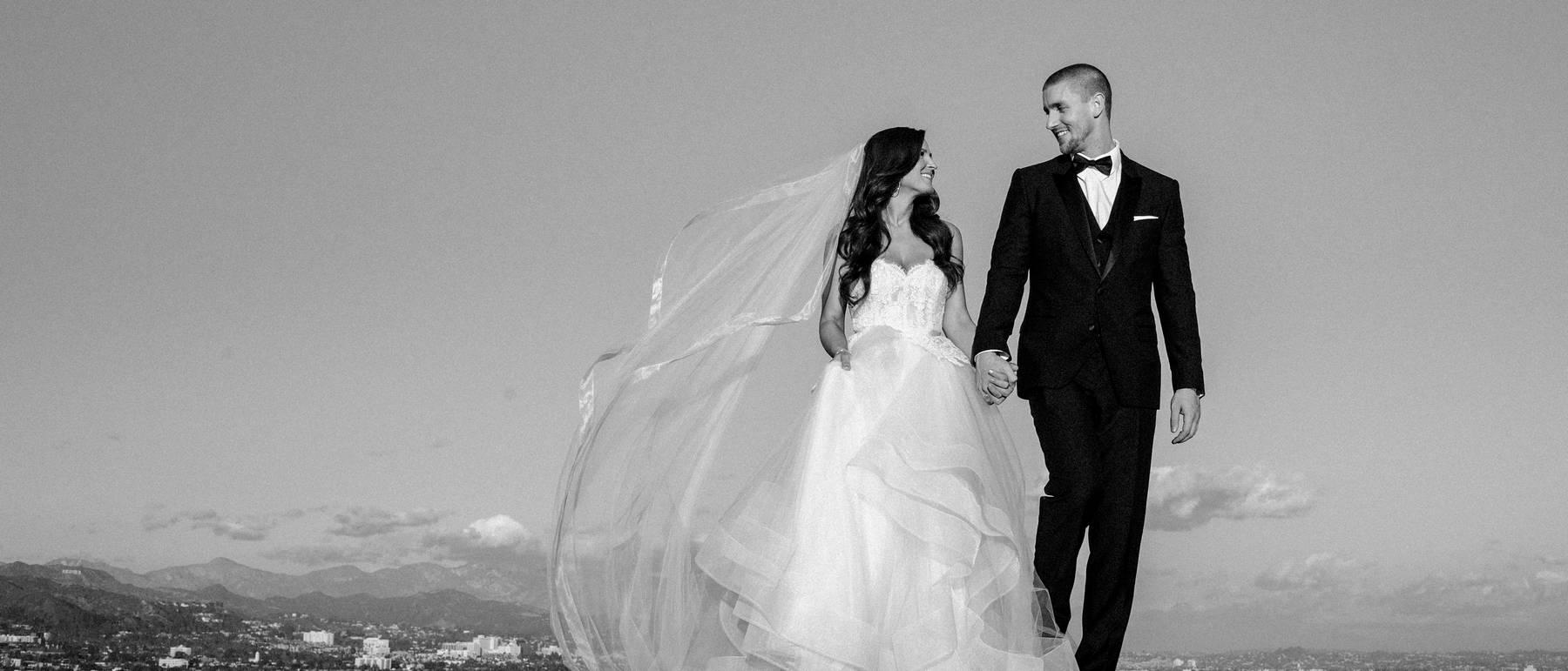 johnandjoseph-wedding-photographer-hz-slider-287