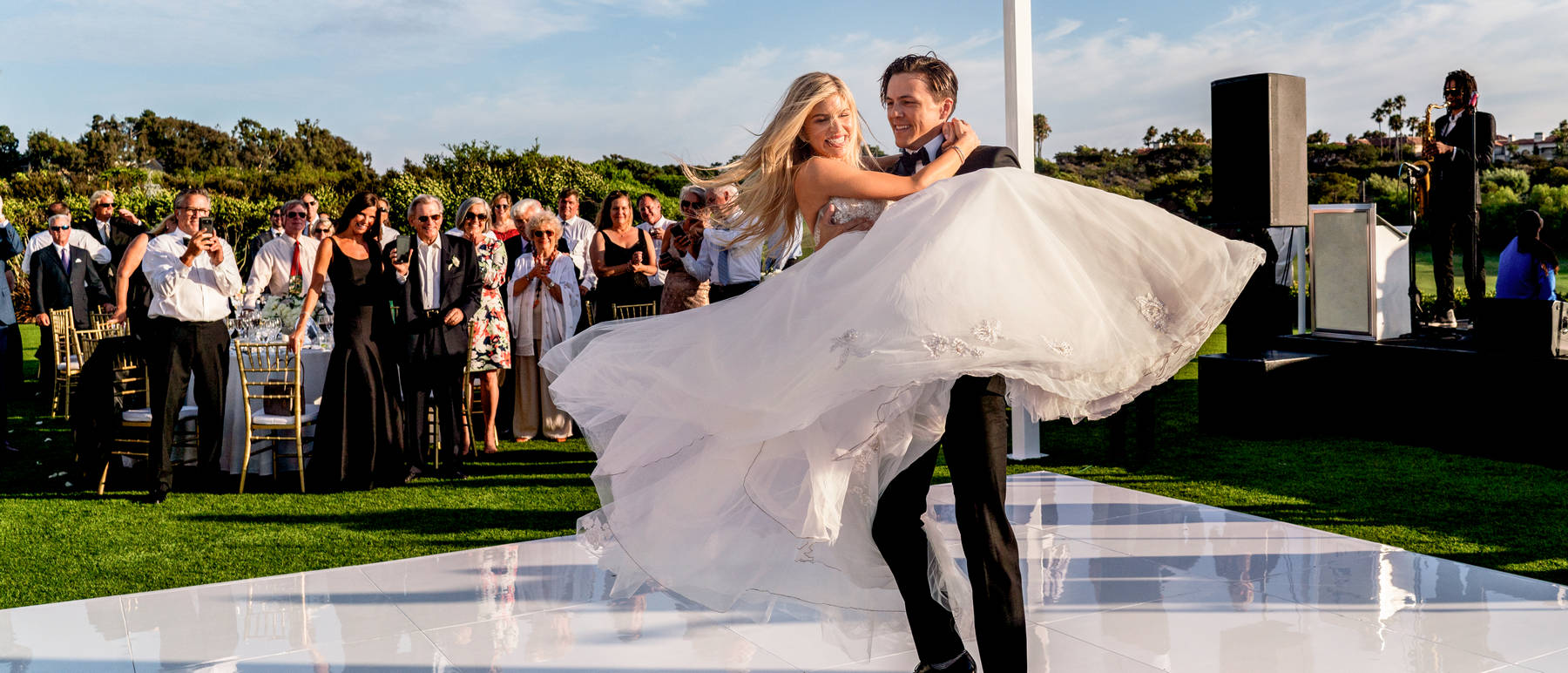 johnandjoseph-wedding-photographer-hz-slider-288