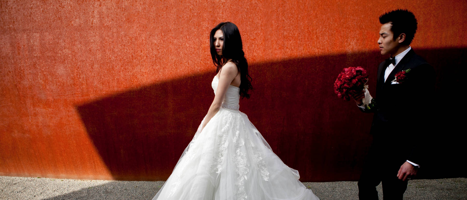johnandjoseph-wedding-photographer-hz-slider-289