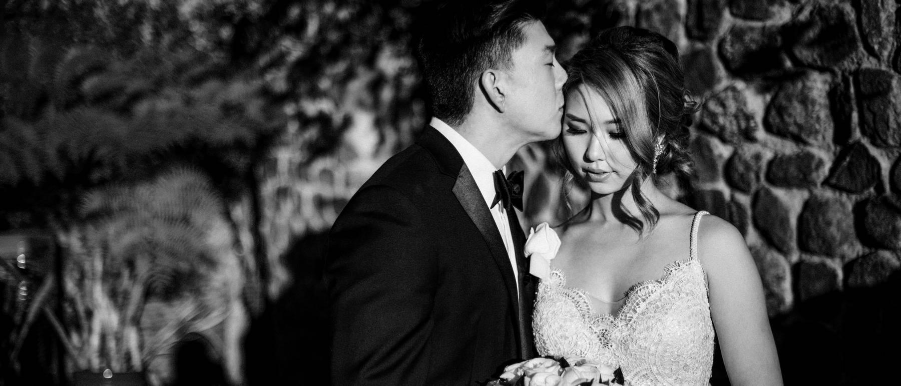 johnandjoseph-wedding-photographer-hz-slider-290
