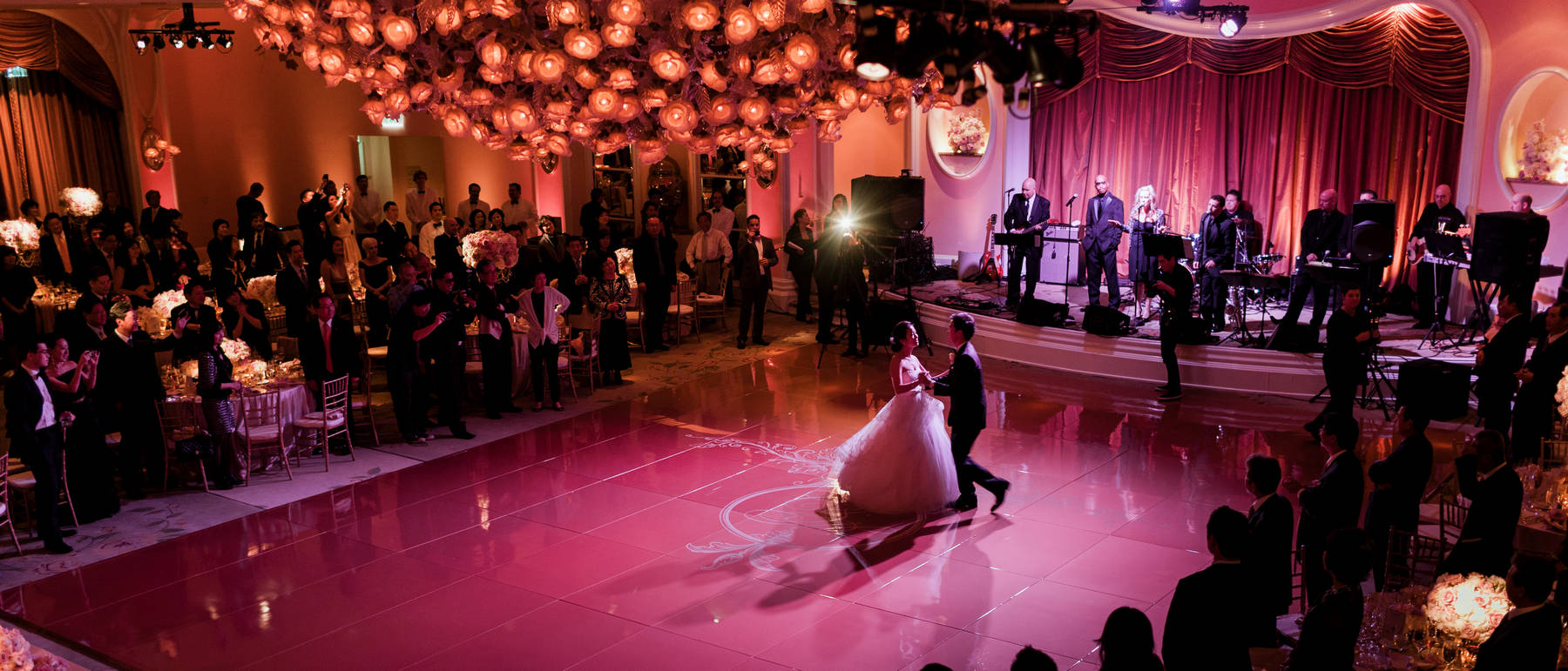 johnandjoseph-wedding-photographer-hz-slider-291
