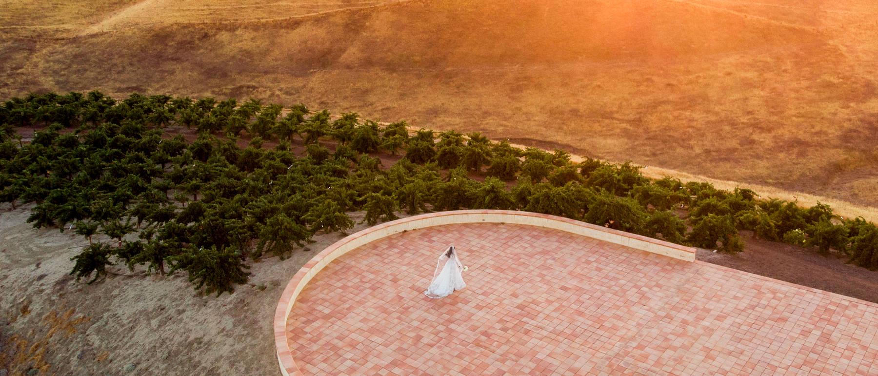 johnandjoseph-wedding-photographer-hz-slider-294