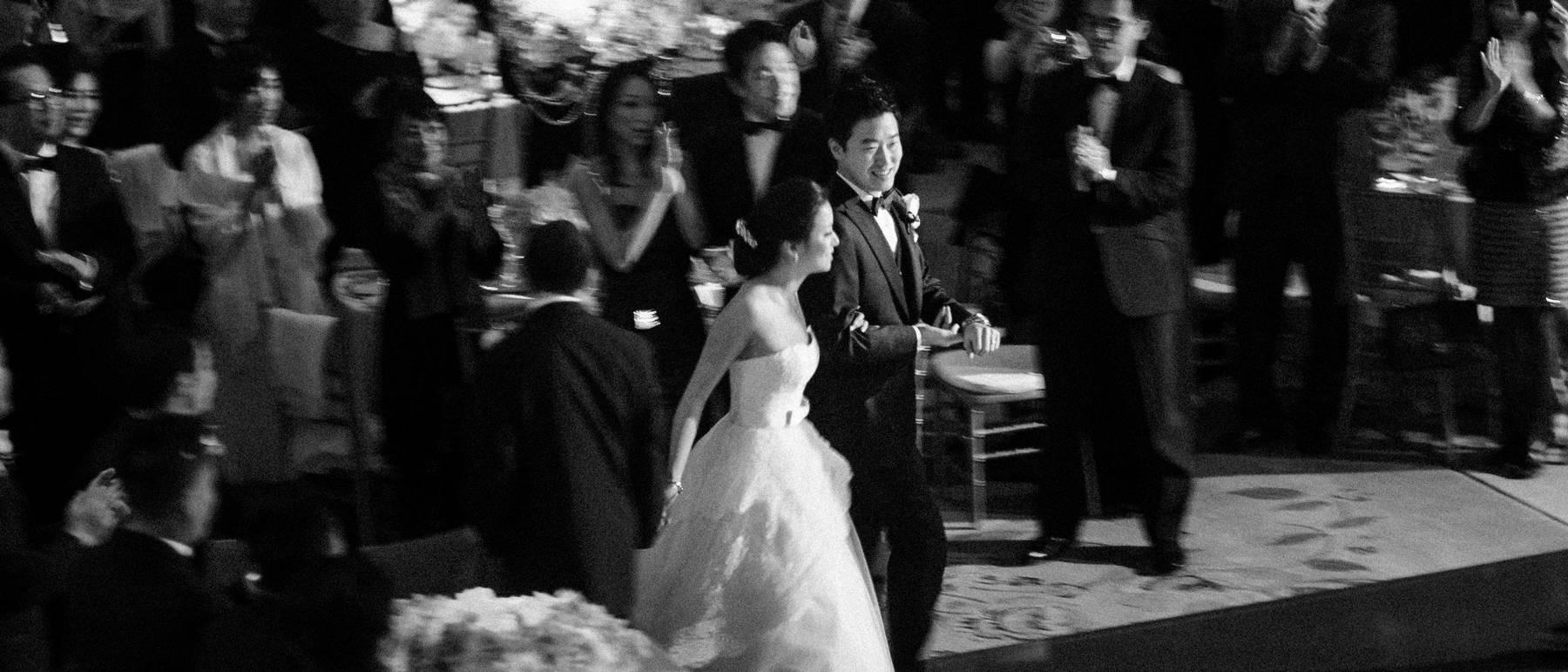 johnandjoseph-wedding-photographer-hz-slider-295