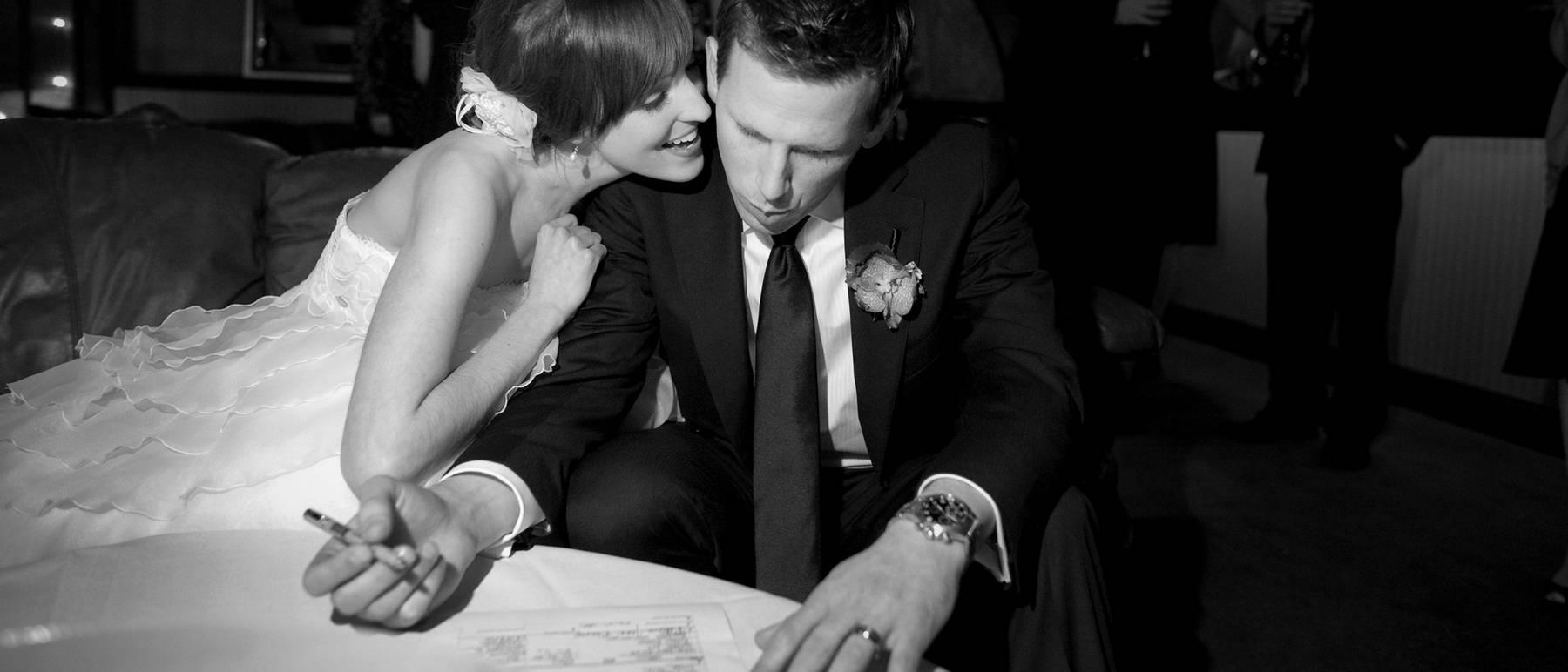 johnandjoseph-wedding-photographer-hz-slider-296