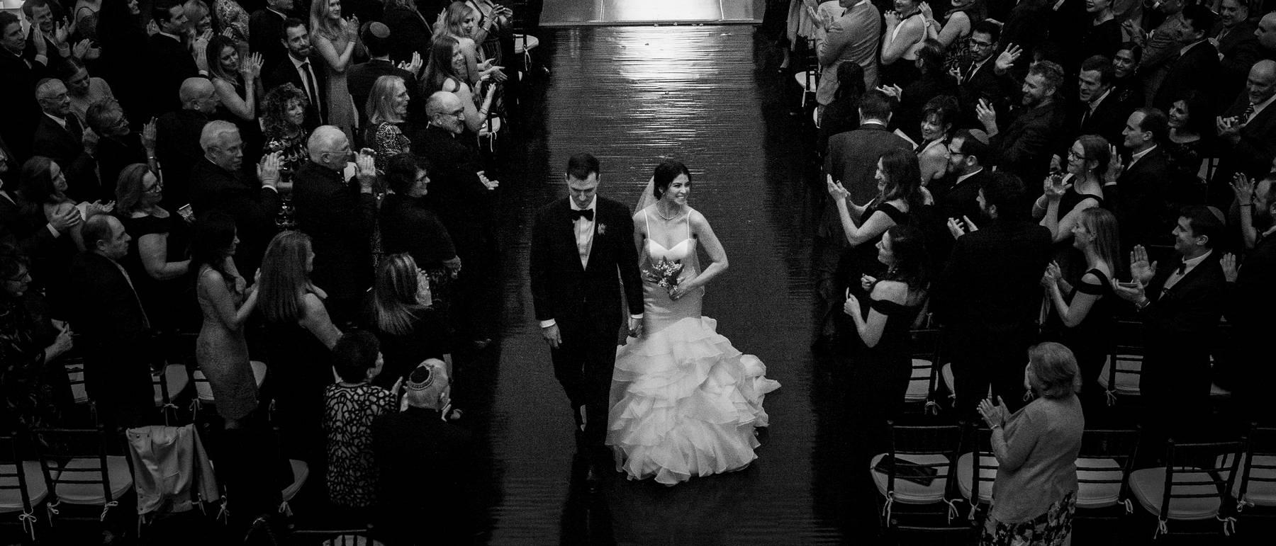 johnandjoseph-wedding-photographer-hz-slider-297