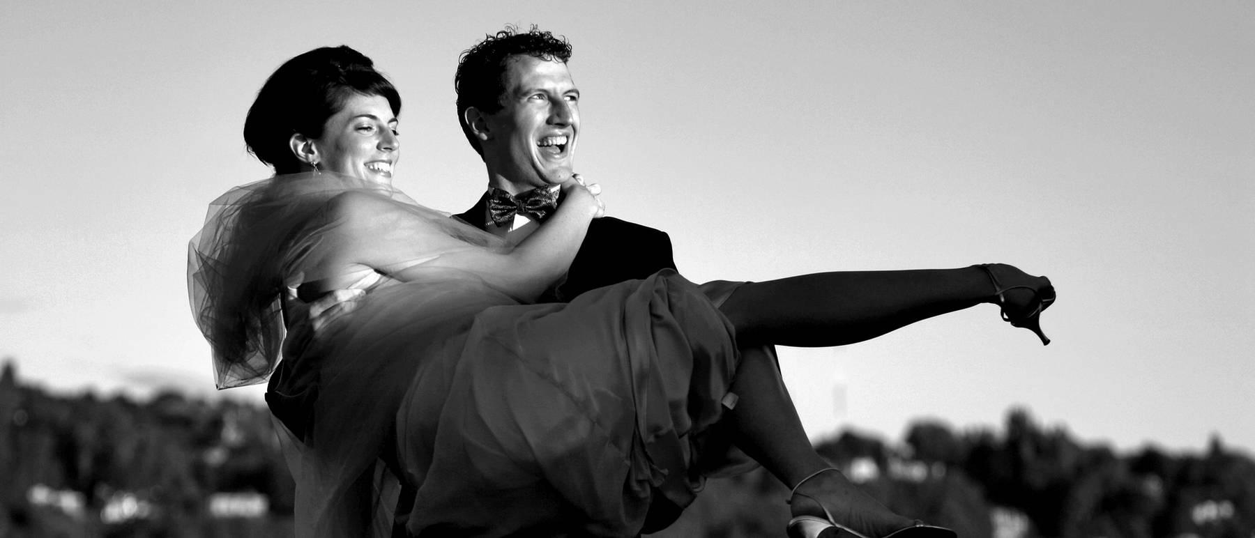 johnandjoseph-wedding-photographer-hz-slider-298