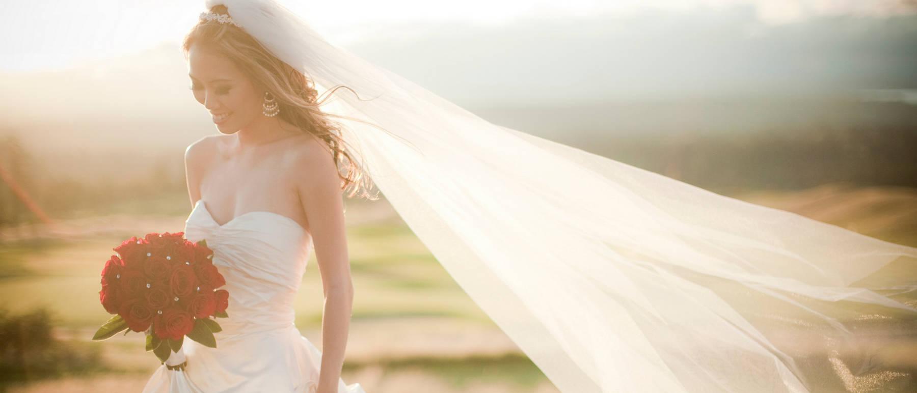johnandjoseph-wedding-photographer-hz-slider-299