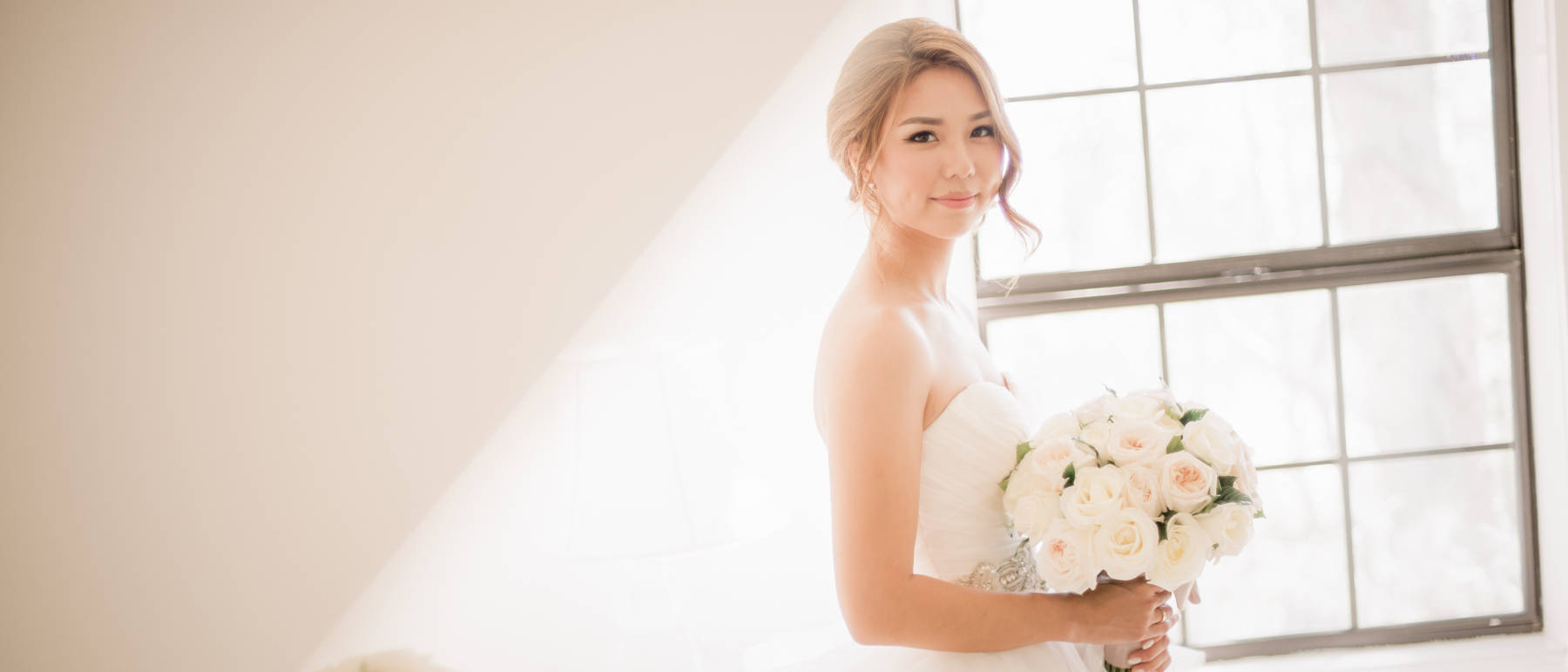 johnandjoseph-wedding-photographer-hz-slider-300