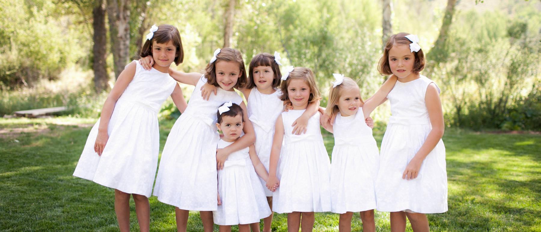 johnandjoseph-wedding-photographer-hz-slider-301