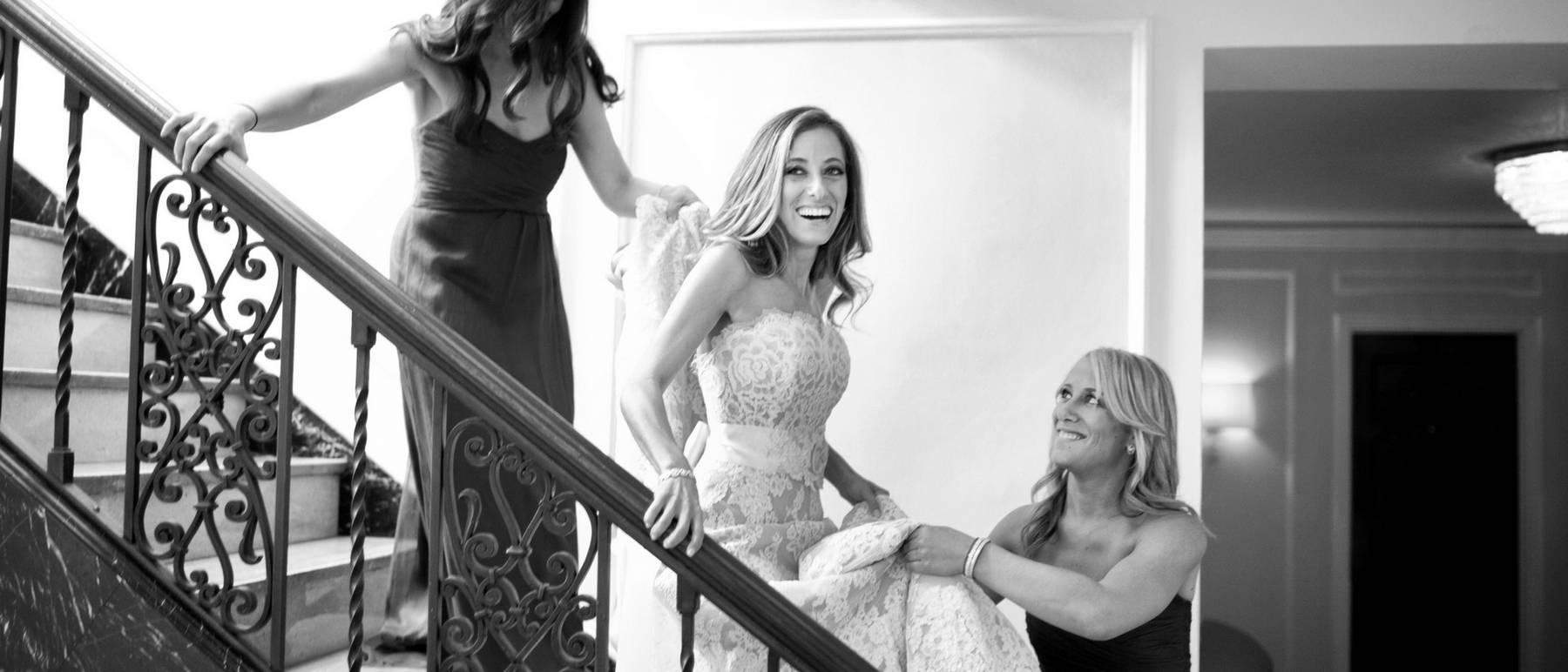 johnandjoseph-wedding-photographer-hz-slider-302