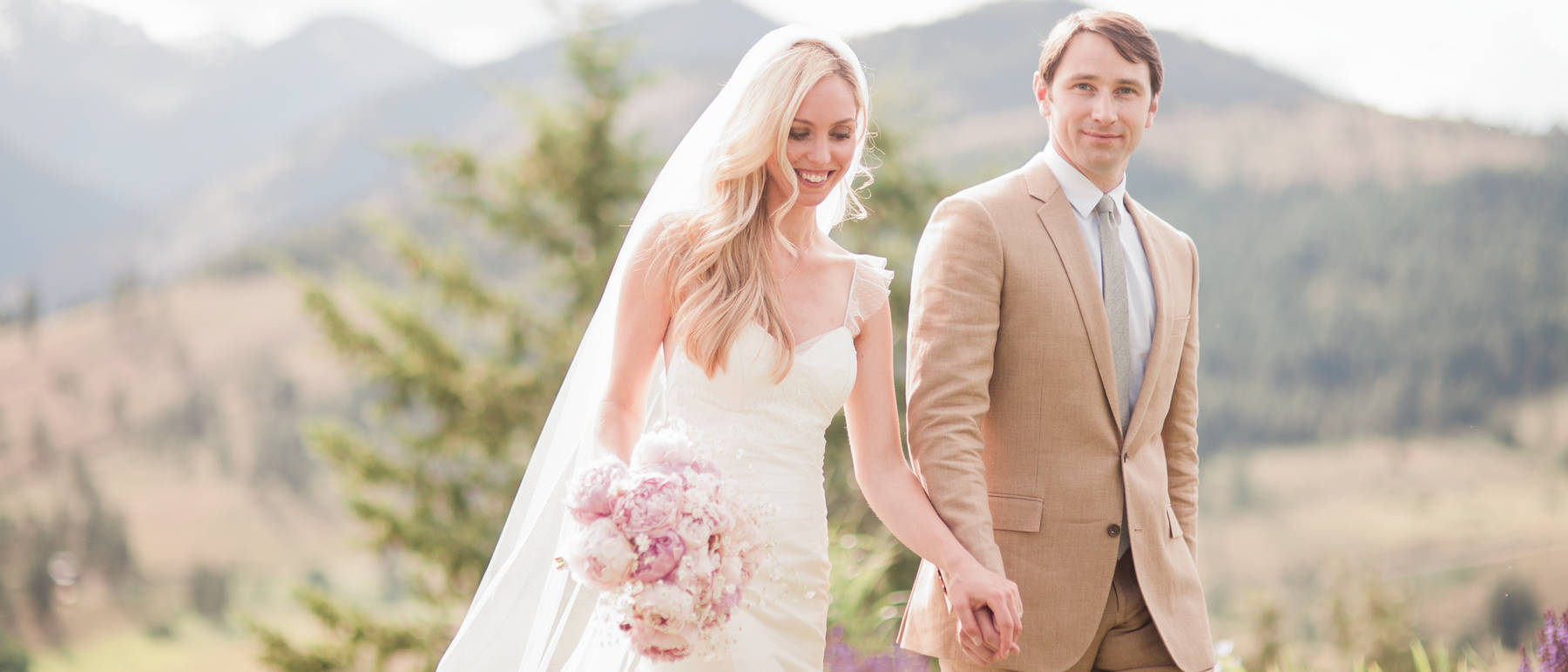 johnandjoseph-wedding-photographer-hz-slider-303