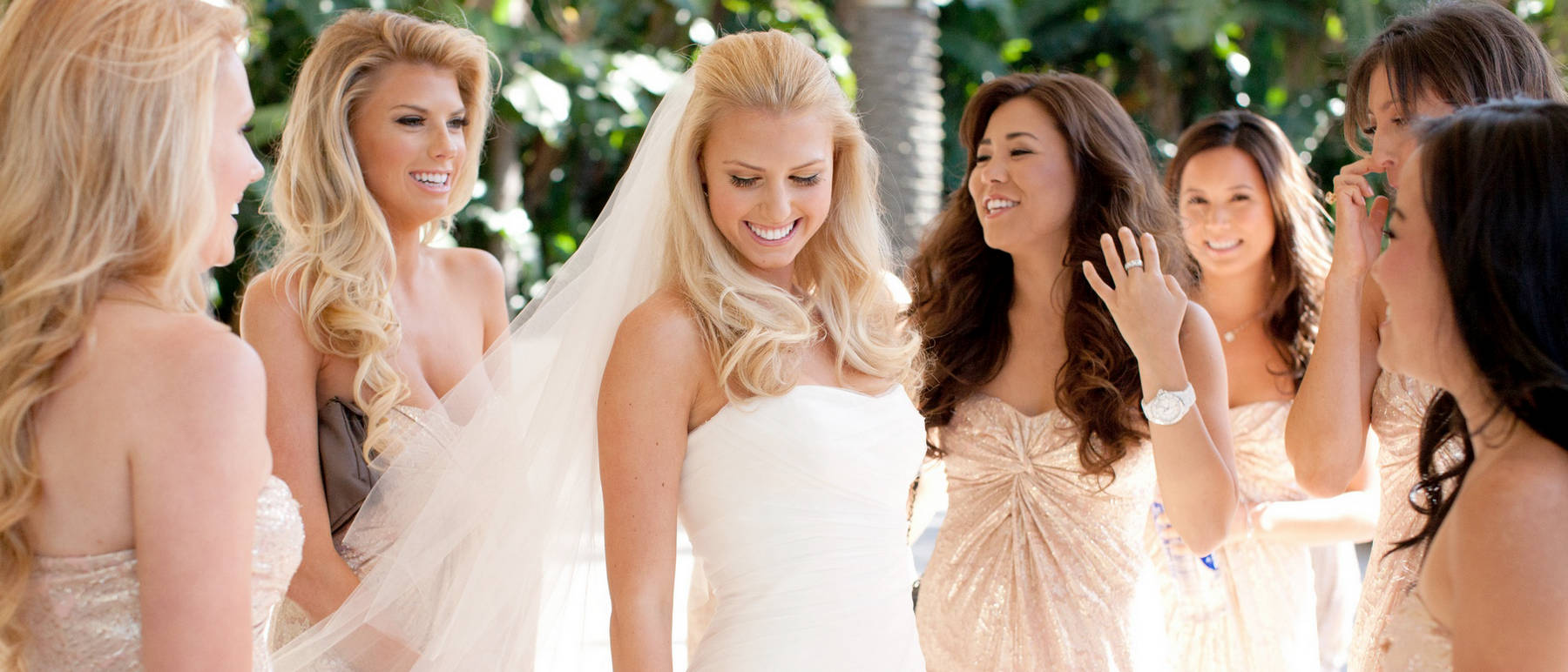 johnandjoseph-wedding-photographer-hz-slider-304