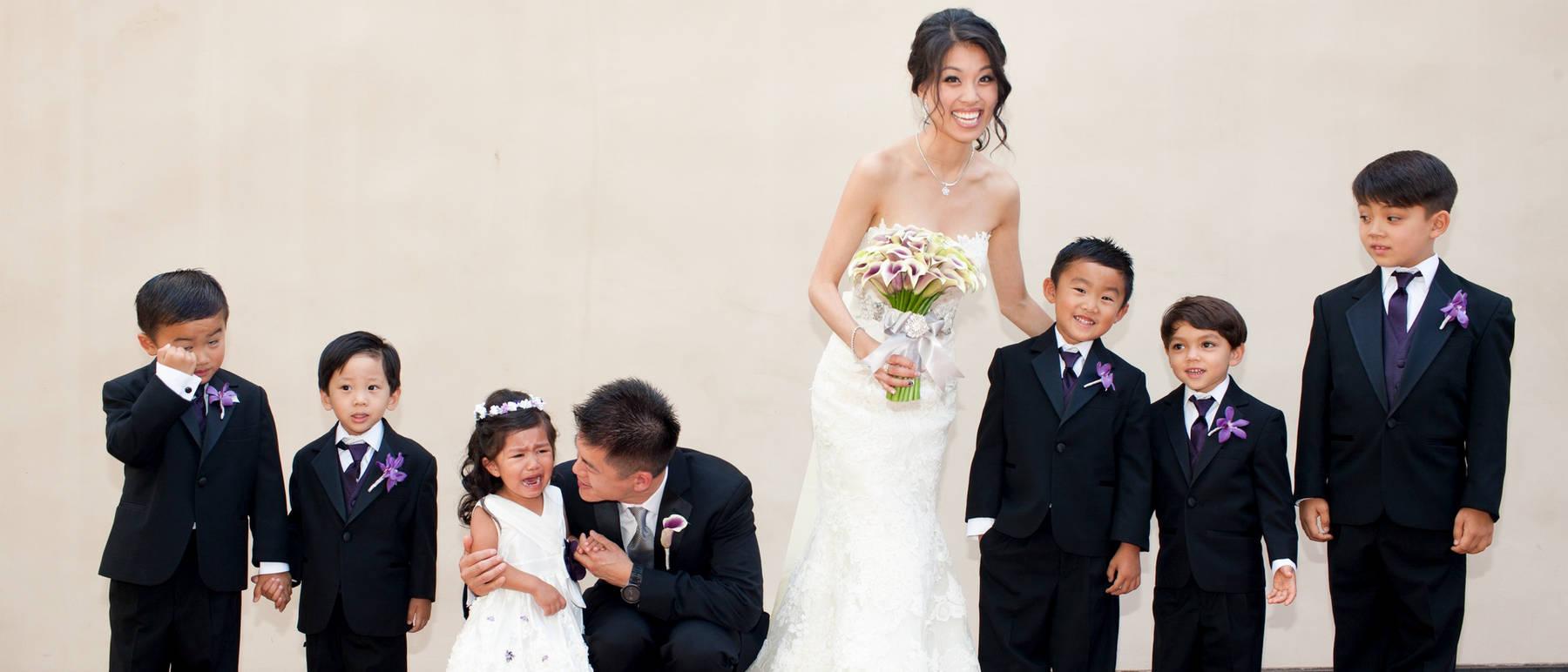 johnandjoseph-wedding-photographer-hz-slider-305