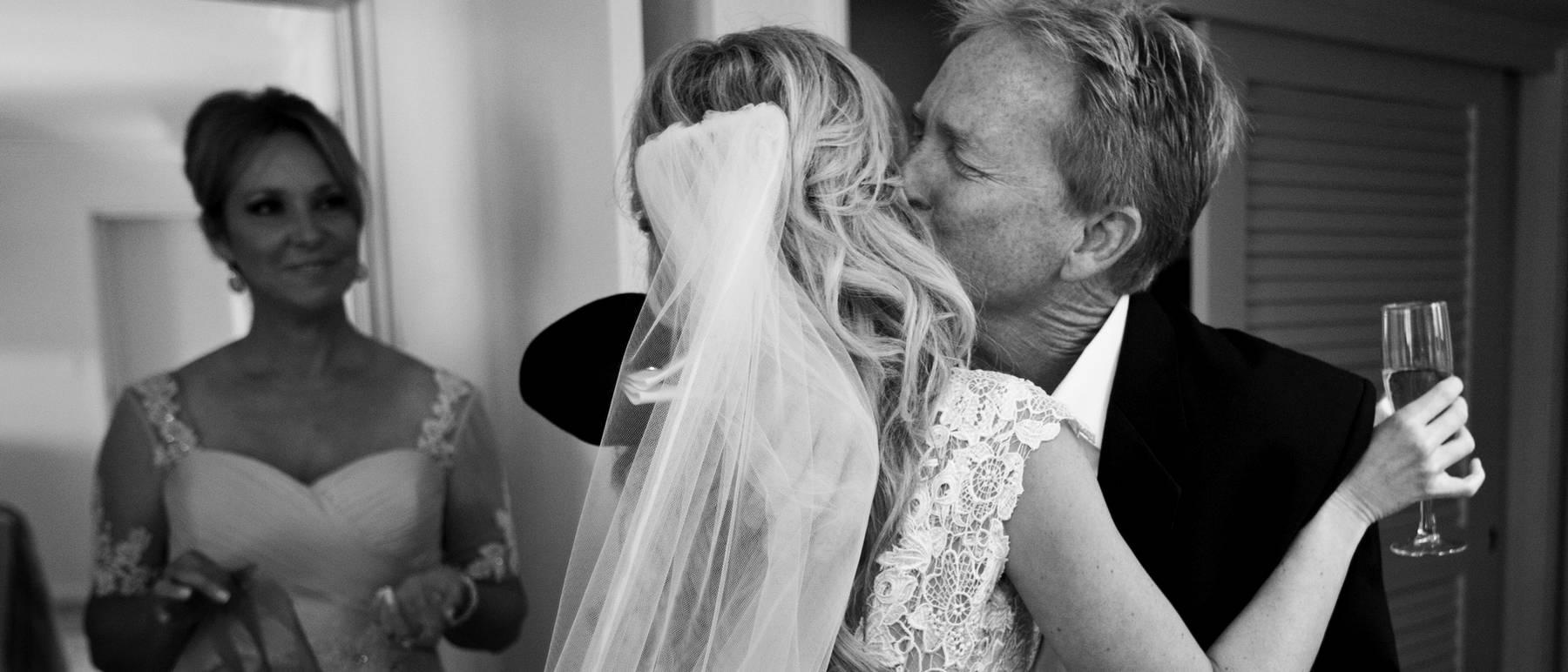 johnandjoseph-wedding-photographer-hz-slider-306