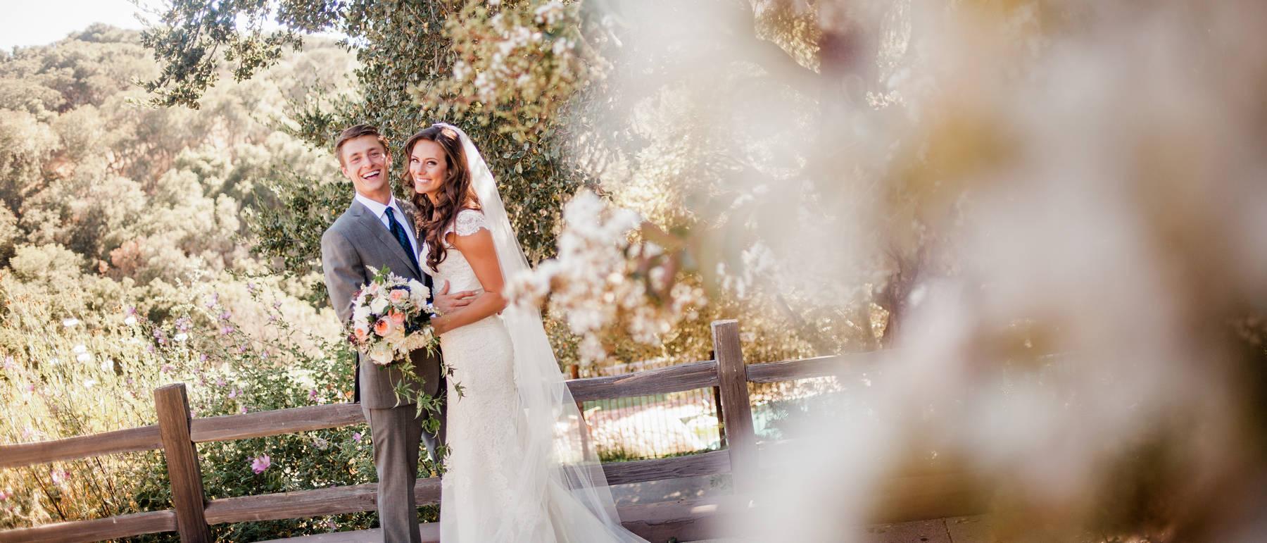 johnandjoseph-wedding-photographer-hz-slider-307