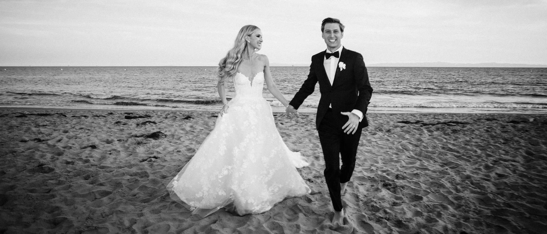 johnandjoseph-wedding-photographer-hz-slider-308