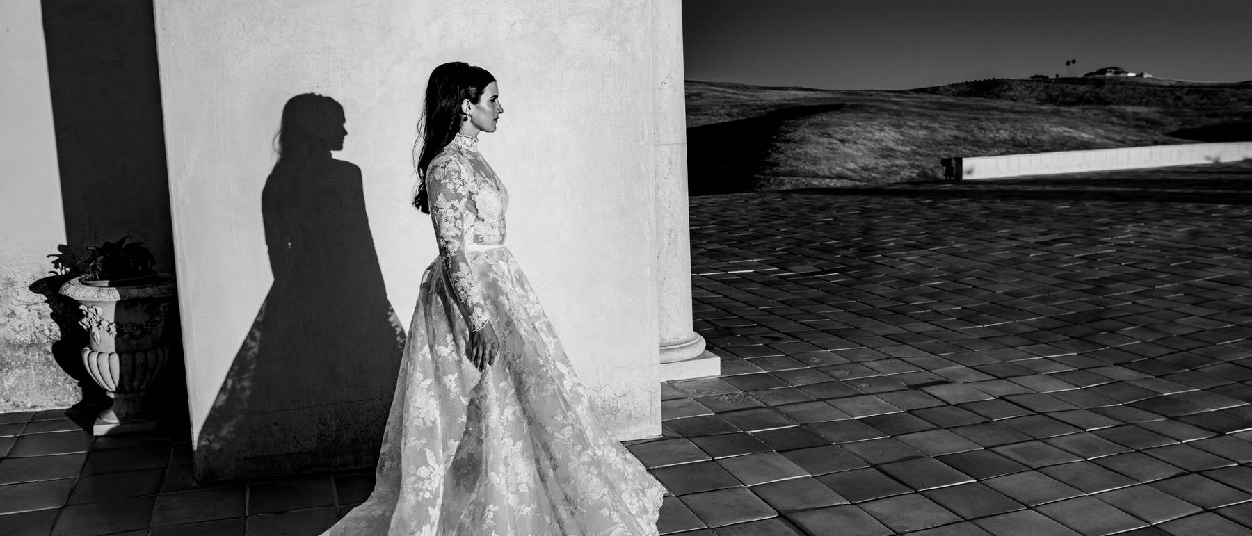 johnandjoseph-wedding-photographer-hz-slider-309