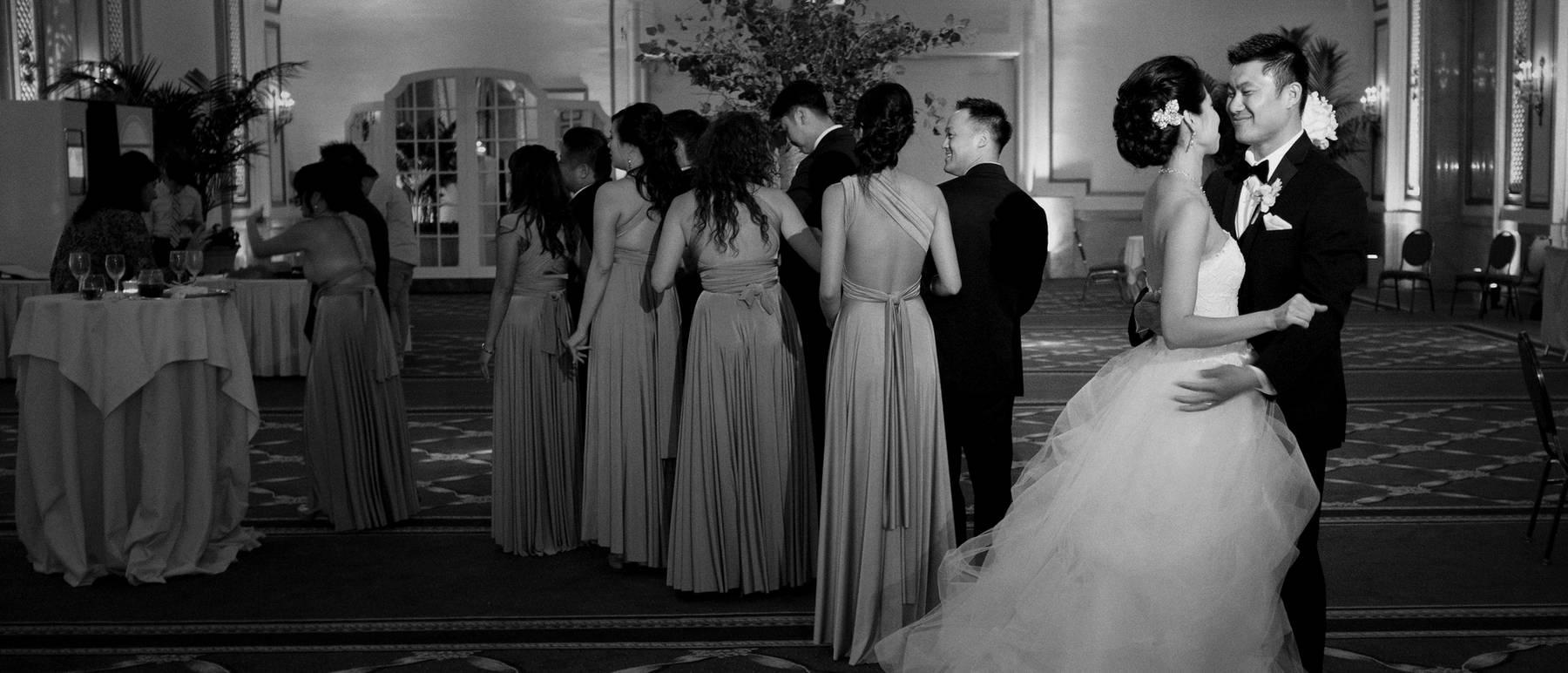 johnandjoseph-wedding-photographer-hz-slider-310