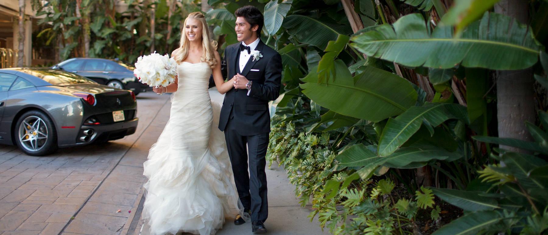 johnandjoseph-wedding-photographer-hz-slider-311