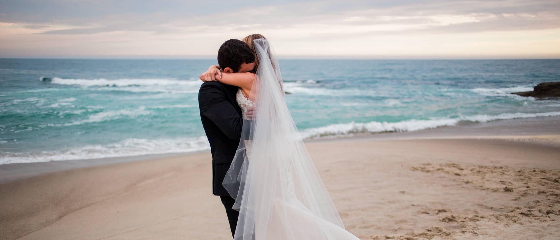 johnandjoseph-wedding-photographer-hz-slider-312
