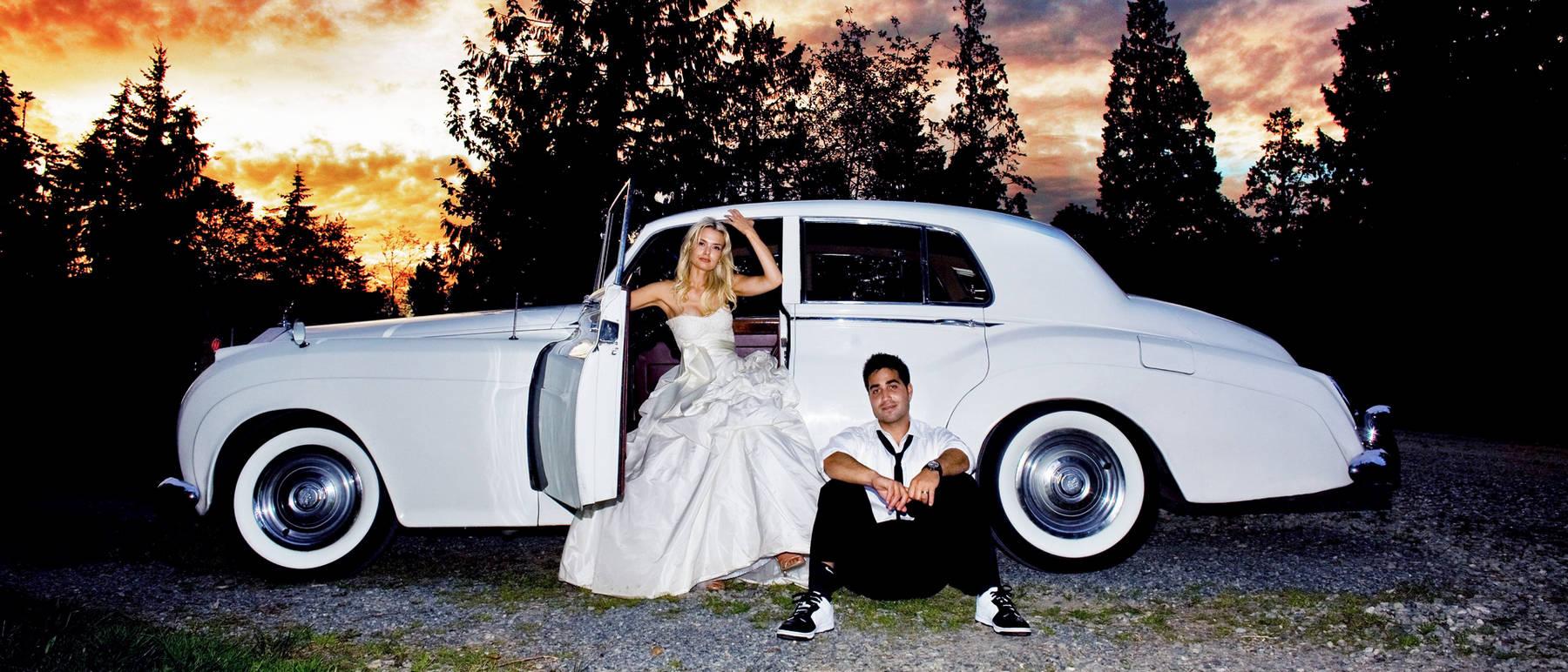 johnandjoseph-wedding-photographer-hz-slider-313