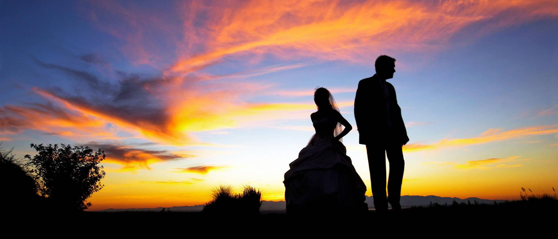 johnandjoseph-wedding-photographer-hz-slider-316