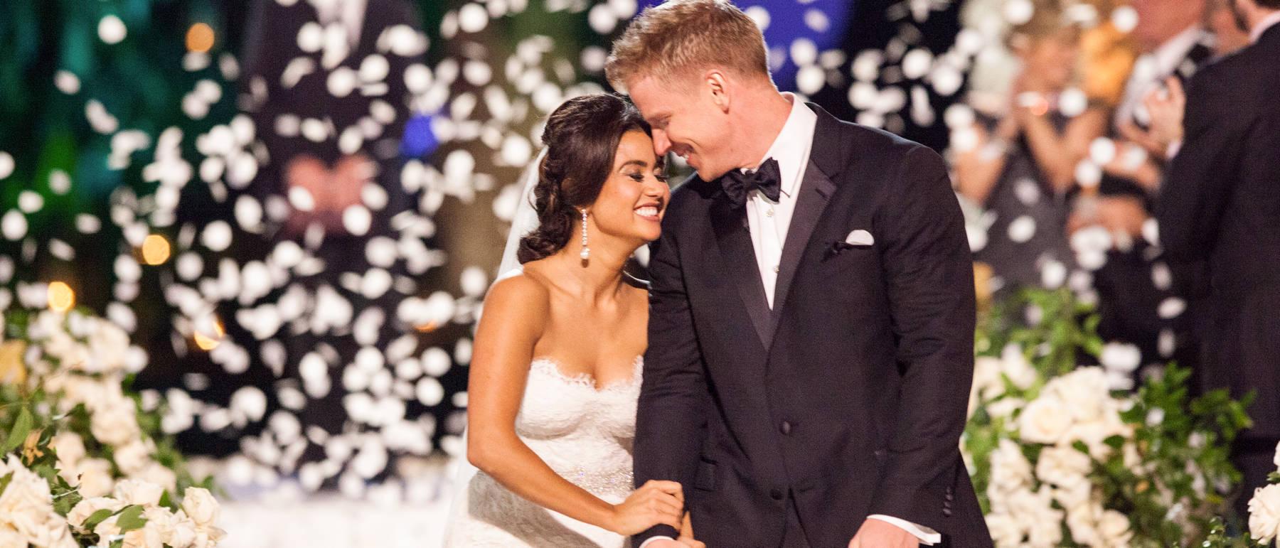 johnandjoseph-wedding-photographer-hz-slider-317