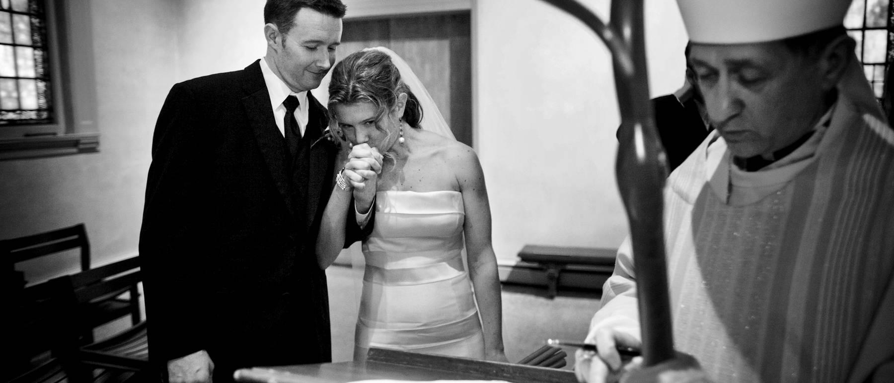 johnandjoseph-wedding-photographer-hz-slider-318