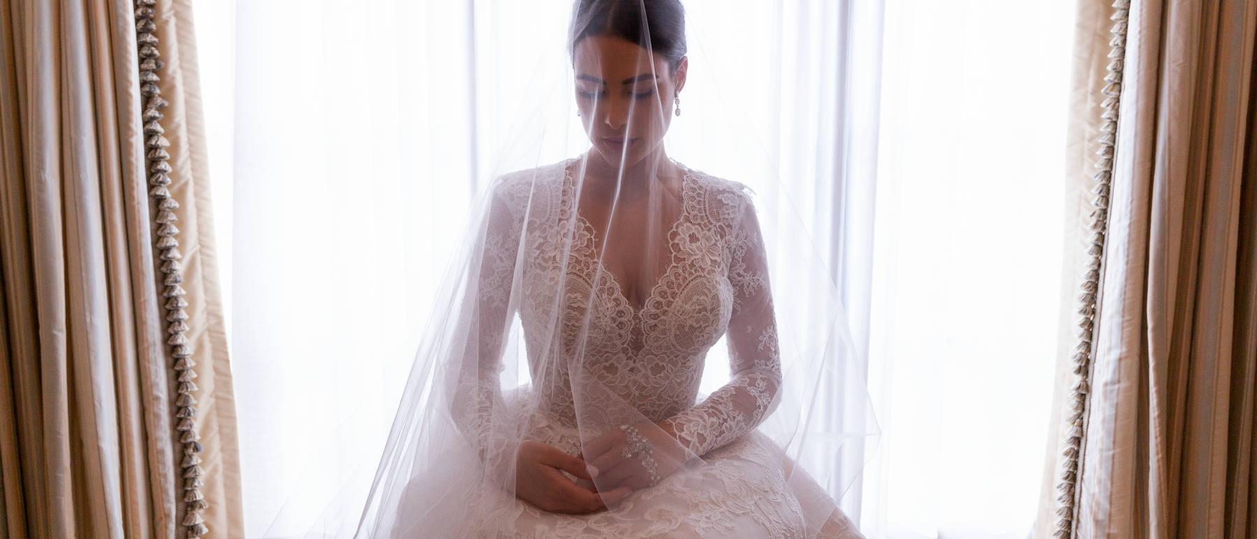 johnandjoseph-wedding-photographer-hz-slider-322